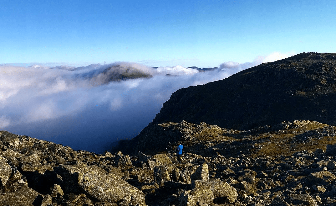 scafell-clouds-01